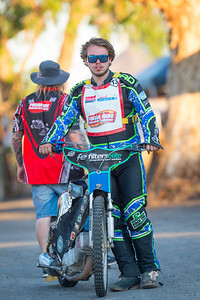 2019_Rob_Woffinden_Classic_19 01 2019-25