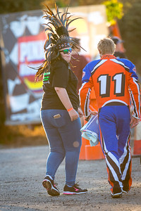 2019_Rob_Woffinden_Classic_19 01 2019-19