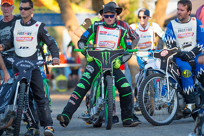 2019_Rob_Woffinden_Classic_19 01 2019-22