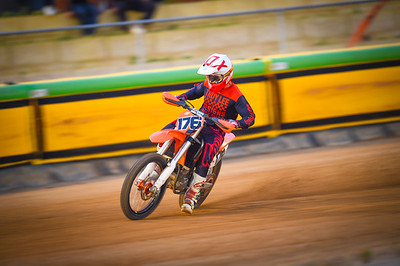 Pinjar_Park_Dirt_Track_Come_&_Try_Evening_31 10 2018-19