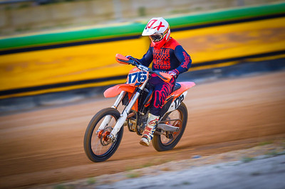 Pinjar_Park_Dirt_Track_Come_&_Try_Evening_31 10 2018-24