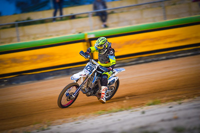 Pinjar_Park_Dirt_Track_Come_&_Try_Evening_31 10 2018-20