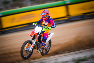 Pinjar_Park_Dirt_Track_Come_&_Try_Evening_31 10 2018-11