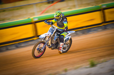 Pinjar_Park_Dirt_Track_Come_&_Try_Evening_31 10 2018-28