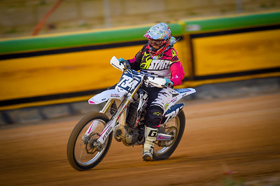 Pinjar_Park_Dirt_Track_Come_&_Try_Evening_31 10 2018-26