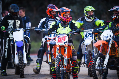 Pinjar_Park_Dirt_Track_Come_&_Try_Evening_31 10 2018-6