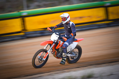 Pinjar_Park_Dirt_Track_Come_&_Try_Evening_31 10 2018-12