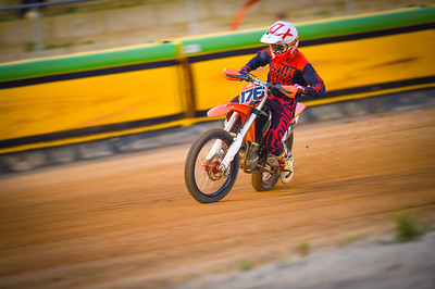 Pinjar_Park_Dirt_Track_Come_&_Try_Evening_31 10 2018-22