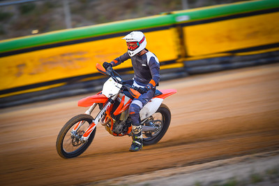 Pinjar_Park_Dirt_Track_Come_&_Try_Evening_31 10 2018-16