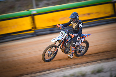 Pinjar_Park_Dirt_Track_Come_&_Try_Evening_31 10 2018-15