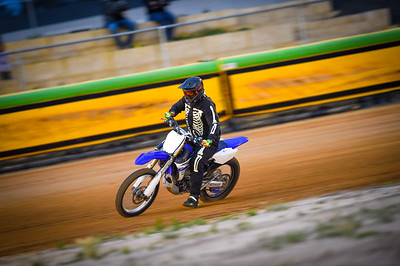 Pinjar_Park_Dirt_Track_Come_&_Try_Evening_31 10 2018-25