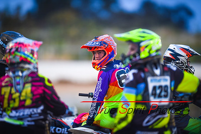 Pinjar_Park_Dirt_Track_Come_&_Try_Evening_31 10 2018-5