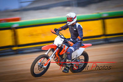 Pinjar_Park_Dirt_Track_Come_&_Try_Evening_31 10 2018-10