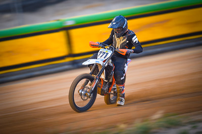 Pinjar_Park_Dirt_Track_Come_&_Try_Evening_31 10 2018-13