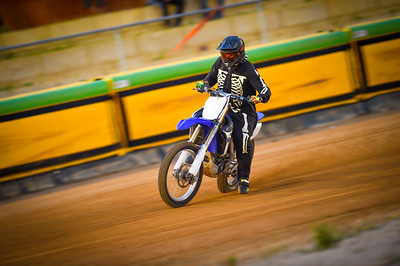Pinjar_Park_Dirt_Track_Come_&_Try_Evening_31 10 2018-27