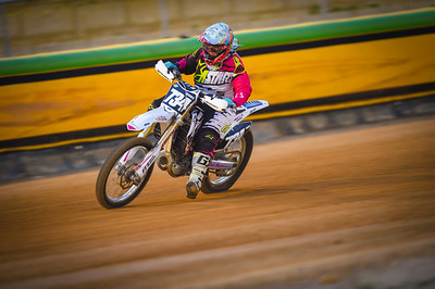 Pinjar_Park_Dirt_Track_Come_&_Try_Evening_31 10 2018-21