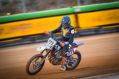 Pinjar_Park_Dirt_Track_Come_&_Try_Evening_31 10 2018-17