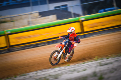 Pinjar_Park_Dirt_Track_Come_&_Try_Evening_31 10 2018-23