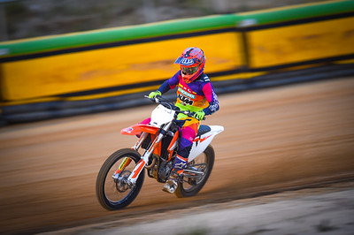 Pinjar_Park_Dirt_Track_Come_&_Try_Evening_31 10 2018-14