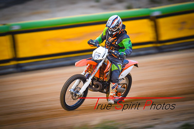 Pinjar_Park_Dirt_Track_Come_&_Try_Evening_31 10 2018-9