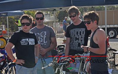 Speedway_Rob_Woffinden_Classic_03 12 2011_005