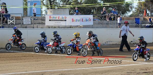 Speedway_Rob_Woffinden_Classic_03 12 2011_030