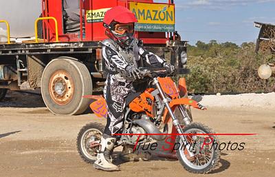Speedway_Rob_Woffinden_Classic_03 12 2011_008