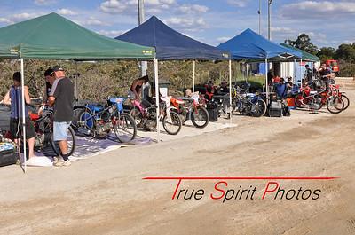 Speedway_Rob_Woffinden_Classic_03 12 2011_004
