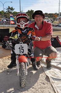 Speedway_Rob_Woffinden_Classic_03 12 2011_012