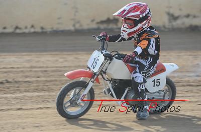 Speedway_Rob_Woffinden_Classic_03 12 2011_021