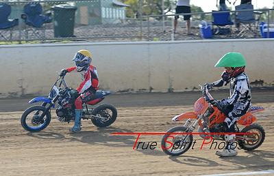 Speedway_Rob_Woffinden_Classic_03 12 2011_029