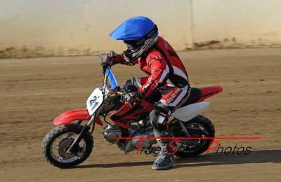 Speedway_Rob_Woffinden_Classic_03 12 2011_015