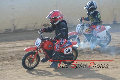 Speedway_Rob_Woffinden_Classic_03 12 2011_022