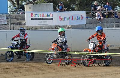 Speedway_Rob_Woffinden_Classic_03 12 2011_023