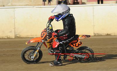 Speedway_Rob_Woffinden_Classic_03 12 2011_016