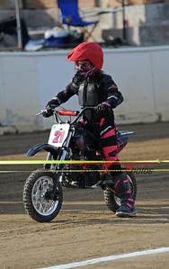 Speedway_Rob_Woffinden_Classic_03 12 2011_024