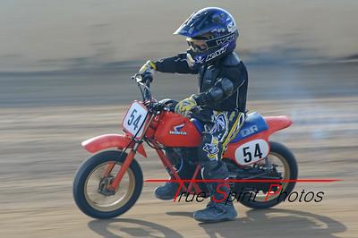 Speedway_Rob_Woffinden_Classic_03 12 2011_020