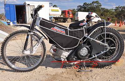 Speedway_Rob_Woffinden_Classic_03 12 2011_003