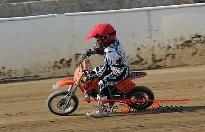 Speedway_Rob_Woffinden_Classic_03 12 2011_014