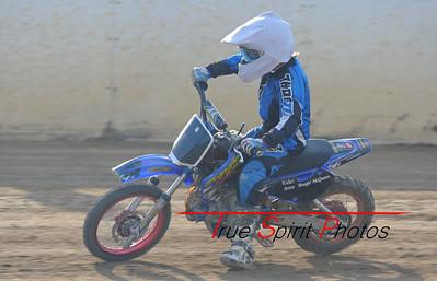 Speedway_Rob_Woffinden_Classic_03 12 2011_026