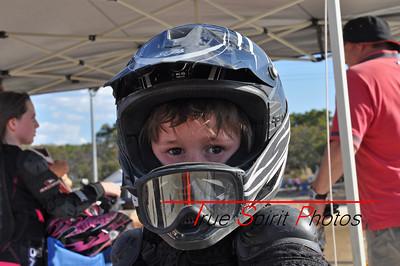 Speedway_Rob_Woffinden_Classic_03 12 2011_009