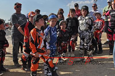 Speedway_Rob_Woffinden_Classic_03 12 2011_006