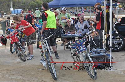 Speedway_Rob_Woffinden_Classic_03 12 2011_001