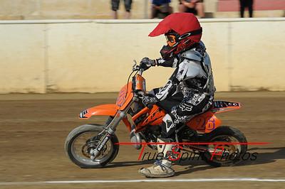 Speedway_Rob_Woffinden_Classic_03 12 2011_017