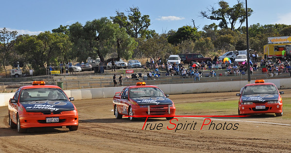Speedway_Rob_Woffinden_Classic_03 12 2011_007