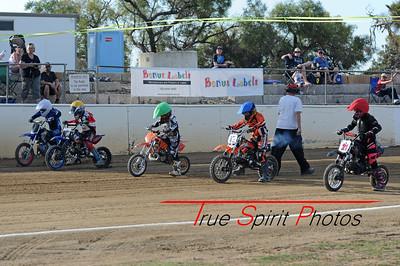 Speedway_Rob_Woffinden_Classic_03 12 2011_025