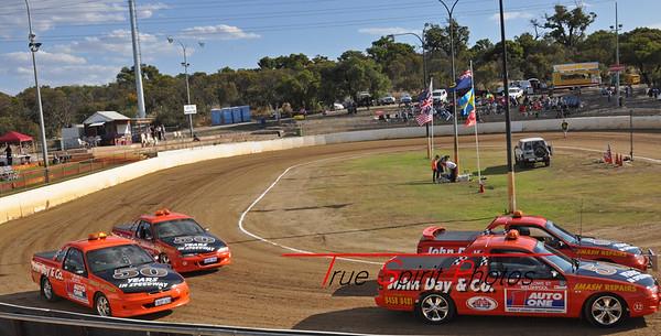 Speedway_Rob_Woffinden_Classic_03 12 2011_010