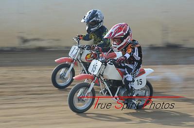 Speedway_Rob_Woffinden_Classic_03 12 2011_019