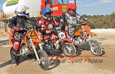 Speedway_Rob_Woffinden_Classic_03 12 2011_013