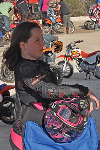Speedway_Rob_Woffinden_Classic_03 12 2011_011
